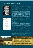 Anna von Weling und die Anfänge der Bad Blankenburger ... - Seite 6