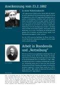 Anna von Weling und die Anfänge der Bad Blankenburger ... - Seite 7