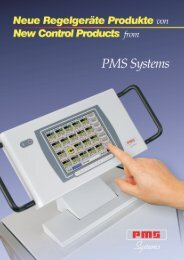 K2004 Messehighlights als PDF (1,7 MB) - Friedmann GmbH