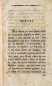 Untitled - in der Staatlichen Bibliothek Passau - Seite 7