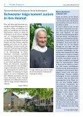 Heilkräuter – Duft nach Leben - Pfarrei Hitzkirch - Seite 6
