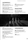 landesrundbriefNDS - laru online - Seite 5