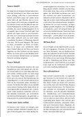 landesrundbriefNDS - laru online - Seite 7