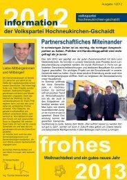 Download - Volkspartei Hochneukirchen-Gschaidt