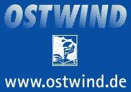 Windenergie und Landschaft.pdf - Landesverband Bayern der ...