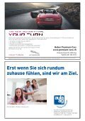 als pdf File - Gewerbeverband Kanton Zug - Page 6