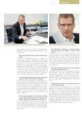 als pdf File - Gewerbeverband Kanton Zug - Page 7