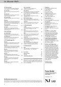Ganzes Heft zum Download (Pdf) - Neue Justiz - Nomos - Page 3