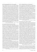 Ganzes Heft zum Download (Pdf) - Neue Justiz - Nomos - Page 5
