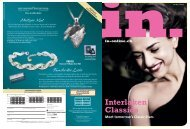 Interlaken Classics - IN-Media