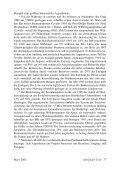 fehlender Teil als PDF - Wildcat - Page 3