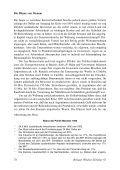 fehlender Teil als PDF - Wildcat - Page 4