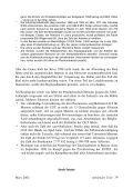 fehlender Teil als PDF - Wildcat - Page 5