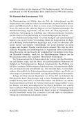 fehlender Teil als PDF - Wildcat - Page 7