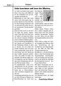 Laila Krüger (Teamleiterin), Diana Interview: Ines Rettschlag - Seite 4