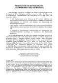 Die kreative Gesellschaft des 21. Jahrhunderts - OECD Online ... - Page 3