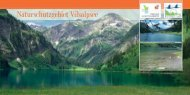 Download PDF - Naturpark Tiroler Lech