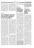 Zu den Originalseiten im pdf-Format - StrahlenTelex - Seite 2