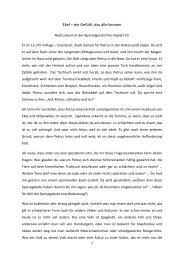 Ekel – ein Gefühl, das alle kennen - EMK Winterthur