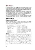 Epifanes Farbfibel - Waage - Seite 3