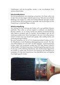 Epifanes Farbfibel - Waage - Seite 4