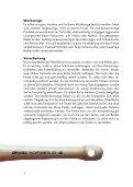 Epifanes Farbfibel - Waage - Seite 5