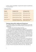 Epifanes Farbfibel - Waage - Seite 7