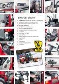 SP 4400 HST - KLG Maschinen für Kommunen, Land- und ... - Page 3