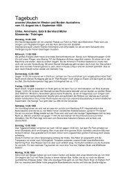 Tagebuch (PDF)