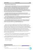Project Albagan [2x01] Mondfäller - Seite 2
