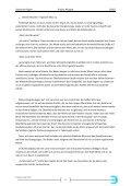 Project Albagan [2x01] Mondfäller - Seite 5