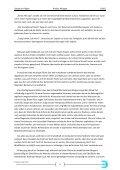 Project Albagan [2x01] Mondfäller - Seite 6