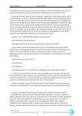 Project Albagan [2x01] Mondfäller - Seite 7