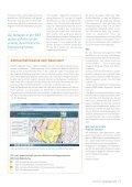 Natura 2000 = ENTEIGNUNG > 4 - Bauernbund - Seite 3
