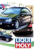 BuG_7_2013_English_DL - Liqui Moly - Page 7