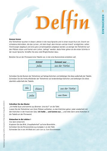hueber planetino 1 lehrerhandbuch 10 tests selection test mending