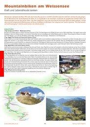 Detailinformationen - Elite Rad Tours