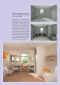 JACKOBOARD Anwendungsprospekt - Jackon Insulation - Seite 2