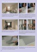 JACKOBOARD Anwendungsprospekt - Jackon Insulation - Seite 6