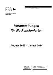 Semester_Programm_Aug13_Jan14 [PDF, 446 KB] - Freiwillige ...