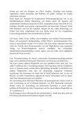 Aufbau und Erprobung eines mobilen Positronenstrahls - Page 6
