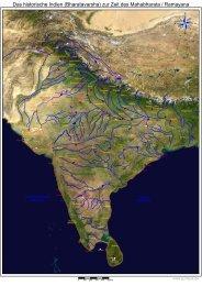 dieses GeoPDF - Das Mahabharata - Pushpak