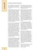 pdf im_lande_der_bibel_2008_1 - Jerusalemsverein - Seite 2