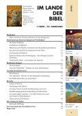 pdf im_lande_der_bibel_2008_1 - Jerusalemsverein - Seite 3