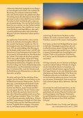 pdf im_lande_der_bibel_2008_1 - Jerusalemsverein - Seite 5