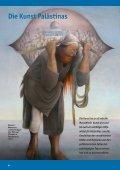 pdf im_lande_der_bibel_2008_1 - Jerusalemsverein - Seite 6