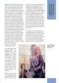 pdf im_lande_der_bibel_2008_1 - Jerusalemsverein - Seite 7