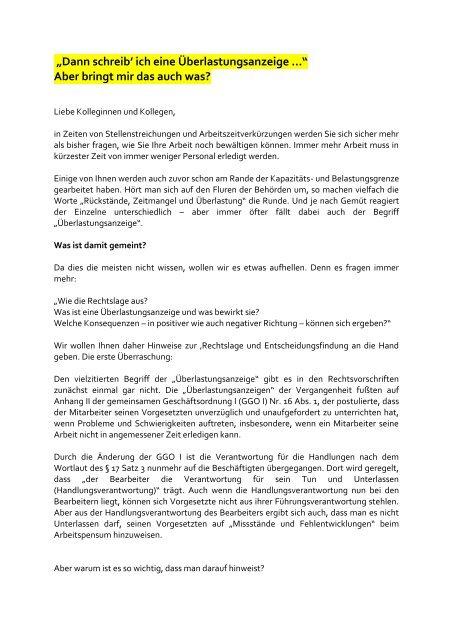 Bdz Deutsche Zoll Und Finanzgewerkschaft 11