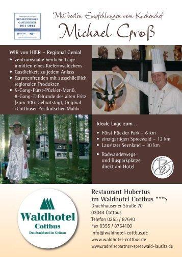 PRO_LG_Rezept_WaldhotelCottbus_2012_Layout 1 - Bauer sucht ...