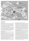 Hafeninfos - Elke & Joachim Gerhard - Page 2